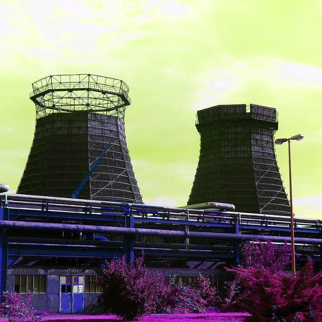 Kokorei_Zollverein_Kühltürme.jpg