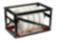 AC-filter-355-200x145.png
