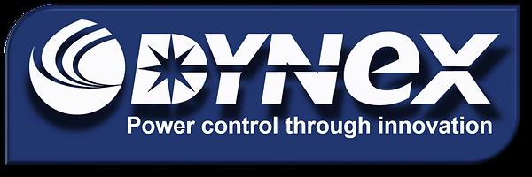 Dynex logo.png