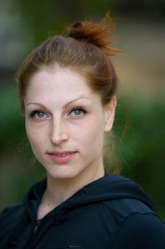 Portrait AVK.jpg