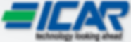 ICAR Logo.png