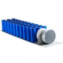 bank-hardener-200-2001-150x150.jpg