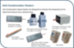 Anti condensation heater.jpg