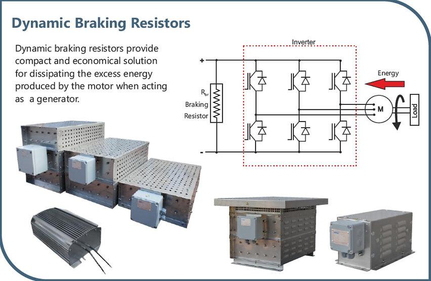 Dynamic Braking Resistor.jpg