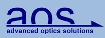 AOS_logo.jpg