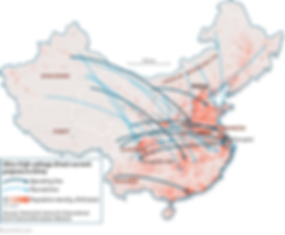 HVDC projects in China.png