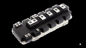 다이넥스반도체 : 1200V, 1700V IGBT 모듈 출시