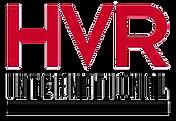 Logo-HVR_2.png