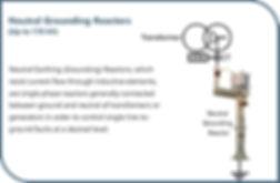 Neutral Grounding Reactor.jpg