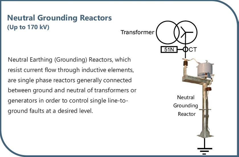Neutral Grounding Reactor.jpg