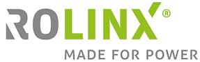 rolinx-logo.png