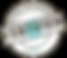 linc_icon_pointsoflight_2.png