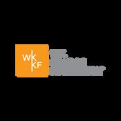 WK Kellogg Foundation.png