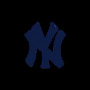 NY Yankees.png
