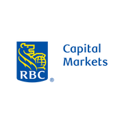 RBC Capital Markets.png