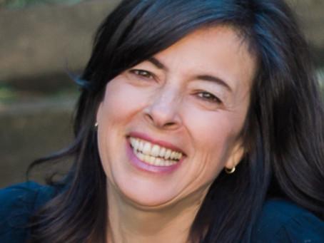 Meet Petra Campos, Franklin Site Director