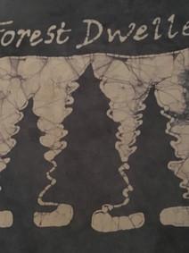 forest dweller.JPG