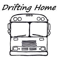 driftinghome.jpg