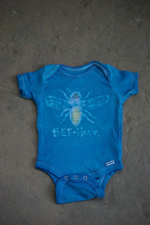 BEE-lieve
