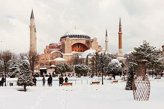 TURKEY%252021_edited.jpg