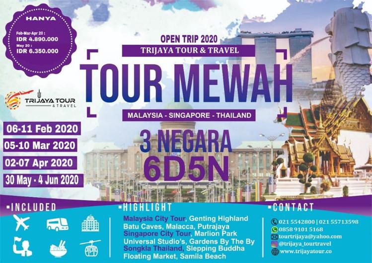 tour mewah 3 negara.jpg
