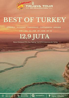 TURKEY%2029.12_edited.jpg