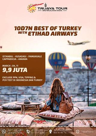 TURKEY%2029.01_edited.jpg