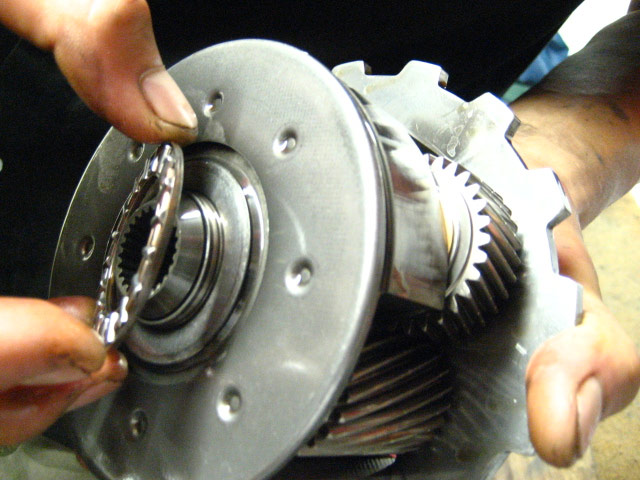 transmission repair auto service mechanic fremont.jpg