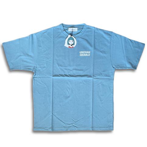 Junred Tシャツデザイン制作