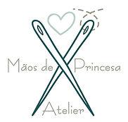 Logo Maos Princesa.jpg