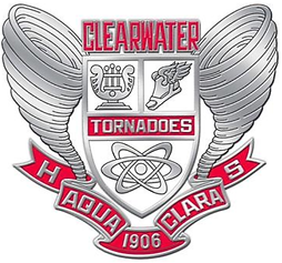 CHS-2-Tornadoes.png