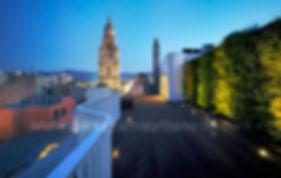 jardines verticales paisajismo urbano (6