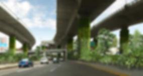 viaverde2.jpg