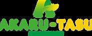 KARU-TASU_logo1_edited.png