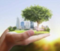 ciudad sustentable sin saturar.jpg
