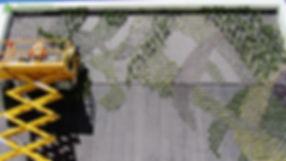 jardin-vertical-fraga-huesca-asofrube (7