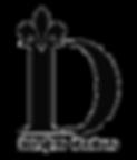 IDizainas_edited.png
