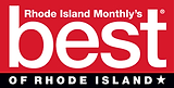 BEECHER'S BOTANICALS BEST OF RHODE ISLAND.png
