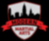MMA-Logo 2018.png