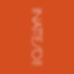 Inatteso Logo.png