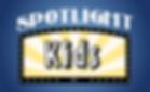 logo_1445x885.png