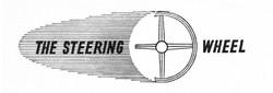 The Steering Wheel Club insignia