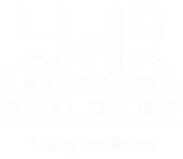 Lakewood Builders Logo