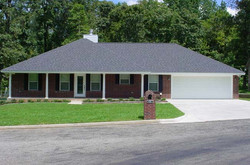 Bush-House-Livingston-2