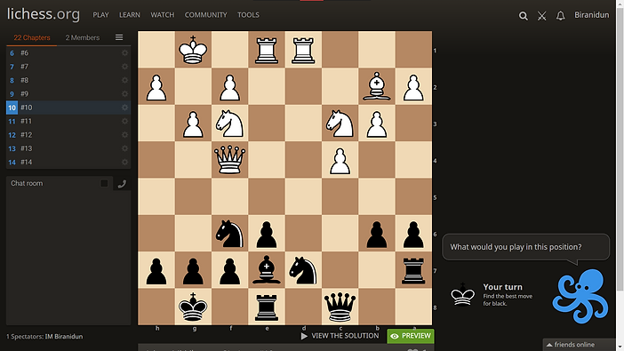 Middlegame.png