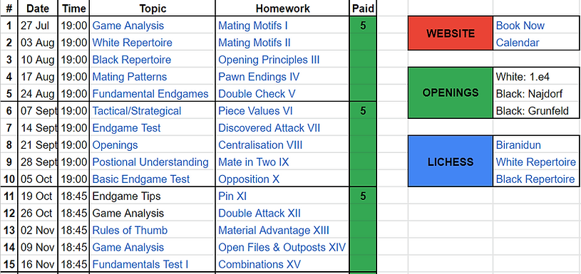 Spreadsheet.png