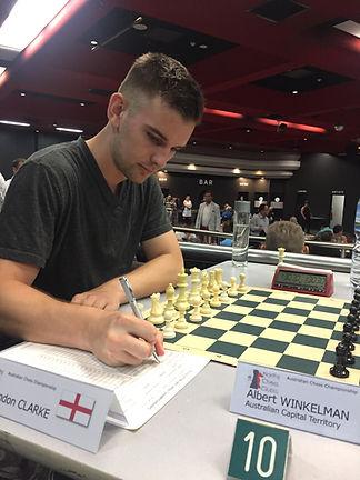 Australian Championship.jpg