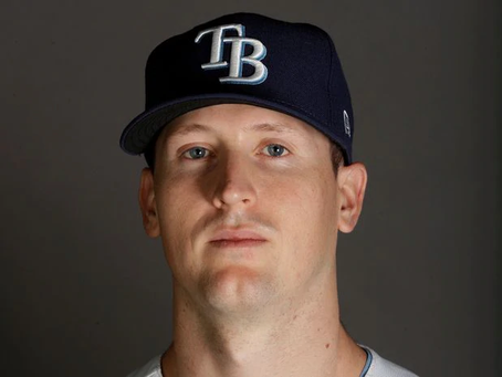 The Tampa Bay Rays Find A New Inefficiency to Exploit