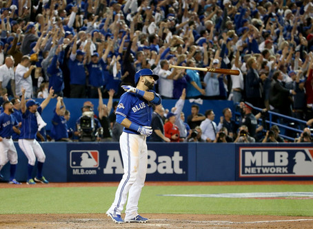 Should The MLB Expanded Playoffs Be Here to Stay?