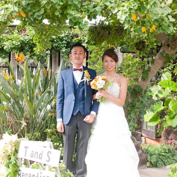 Tatsuharu & Saori_0193.jpg
